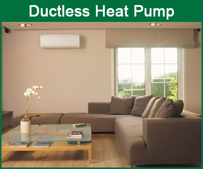 Seattle heating the 3 best heating systems for puget for What is the best home heating system