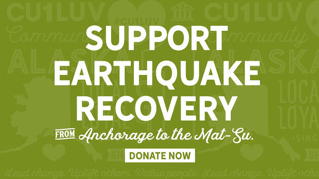Alaska Earthquake Recovery-1