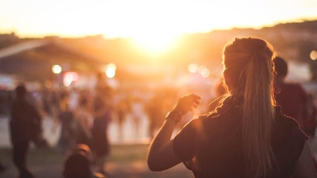 Alaskan Festivals Guide
