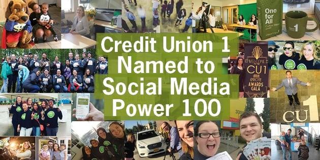 CU1 Social Media Power 100.jpg