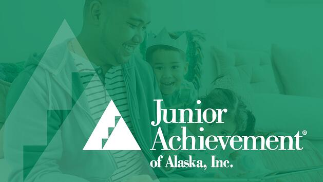 blog-juniorachievement