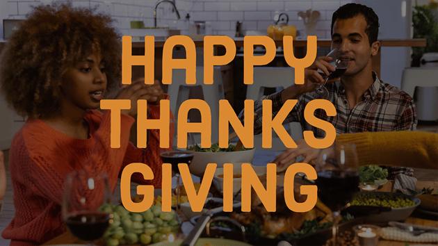 Thanksgiving Blog Post Header-2
