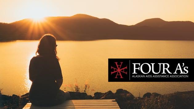 blog-FourAs