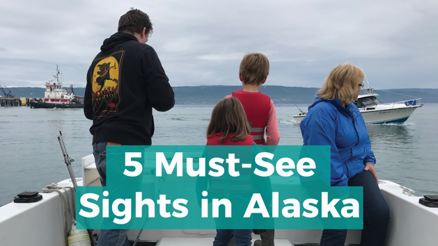 5-must-see-sights-in-alaska-header-1