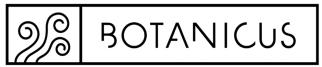 botanicus-logo