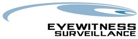 eyewitness-surveillance-logo
