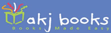 akj-book-logo