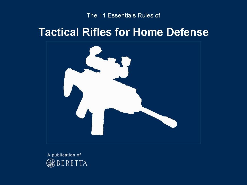 Tactical-Rifles-Home