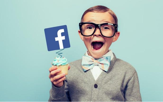 Facebook-1080x675-800x500
