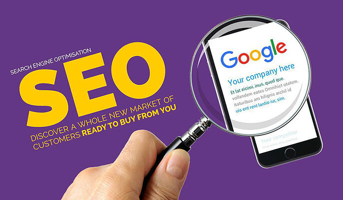 TOP-5-REASONS-YOU-MUST-DO-SEO