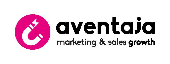 aventaja-estrategia-marketing-y-ventas