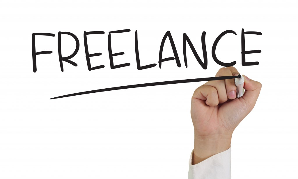Why freelancers use cryptocurrency
