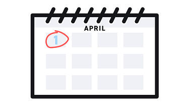 Don't be April fooled by a bad hire