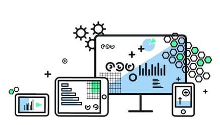 Future of Design 2026 Blog.jpg
