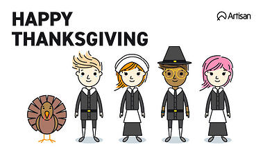 Thanksgiving_new