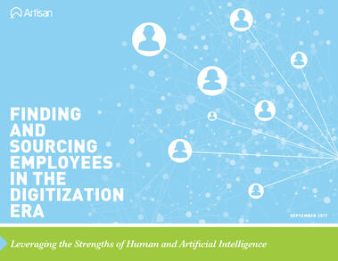 Finding Creative Employees in the Digitization Age.jpg