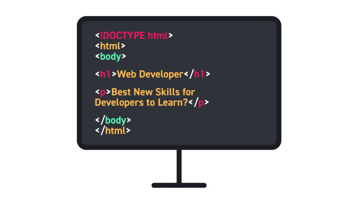 Best New Skills for Developers to Learn