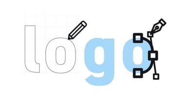 Creating a killer logo