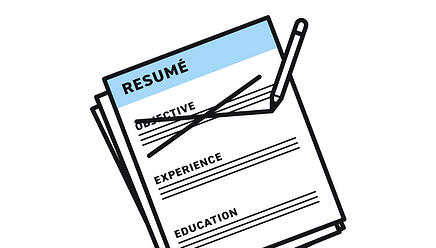 Do you really need a resume objective?