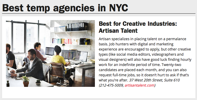 Artisan_Talent_Best_Temp_Agency_New_York.png