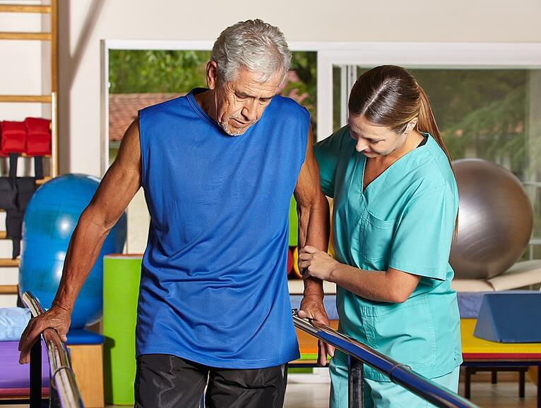 Can you qualify for Medicare while on SSDI?