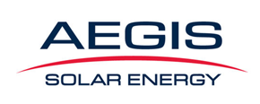 aegis-solar-engergy