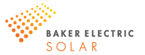 baker-electric-solar