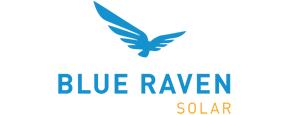 blue-raven-solar
