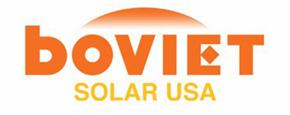 boviet-solar-usa