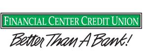 financial-center-credit-union