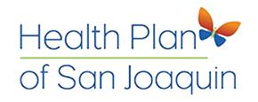 health-plan-san-joaquin