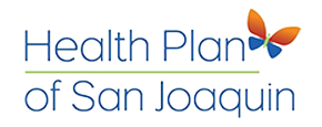 health-plan-san-joaquin