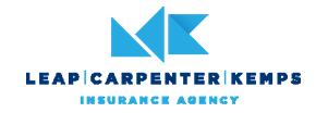 leap-carpenter-kemps