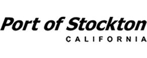 port-of-stockton