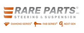 rare-parts