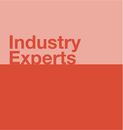 Industry Experts