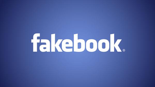 Facebook-resized-600