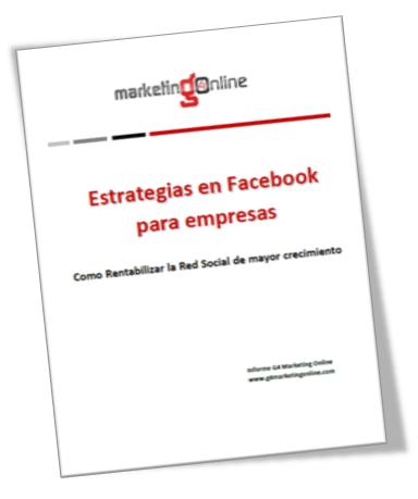 estrategias_facebook_empresas
