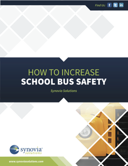 school-bus-safety-ebook-cover