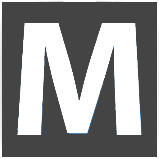mashable-logo_copy.png