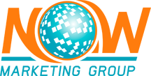 now marketing group.jpg