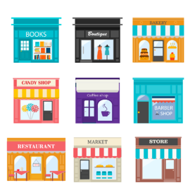 ZB-Overview-businesses-facades