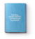 Cover Automation Playbook