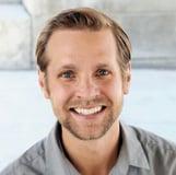 Christopher Stjernholm