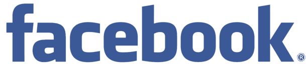 facebook full logo