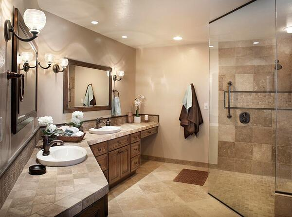 skyline_belair_bathroom