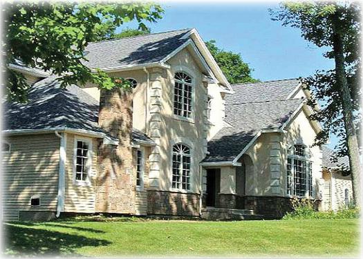 Connecticut-custom-homes-when-_good-enough_-isnt-good-enough