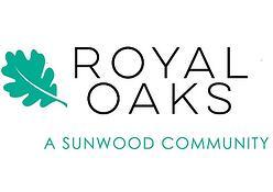 royal-oaks-logo