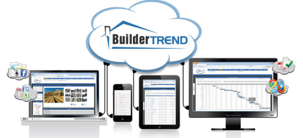 What Is Buildertrend