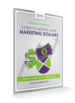 Marketing_Dollars_Thumbnail